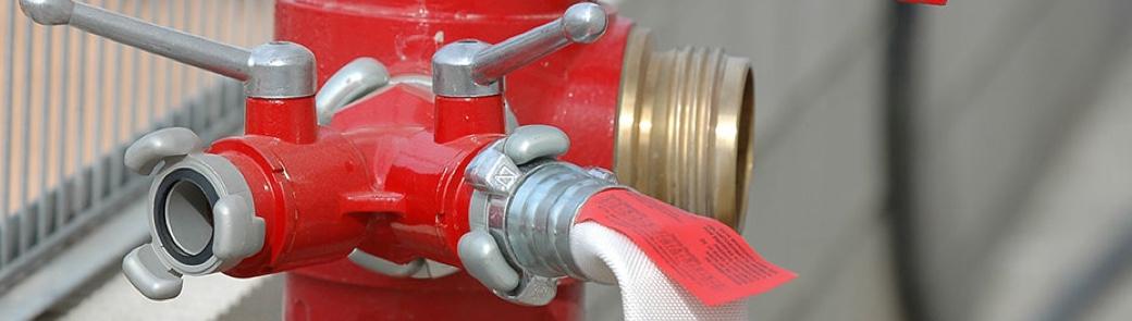 hidrantes-incendios-malaga